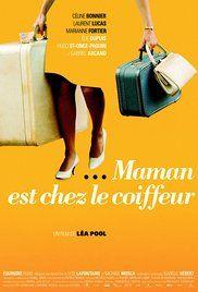 A mama fodrászhoz ment (2008) online film