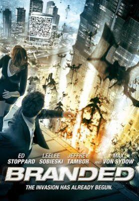 A márkák háborúja (2012) online film