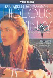 A marokkói kaland (1998) online film