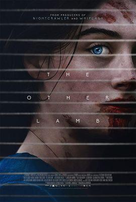 A másik bárány (2019) online film