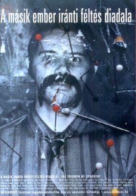 A másik ember iránti féltés diadala (2000) online film
