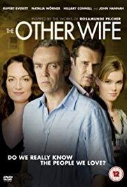 A másik feleség (2012) online film