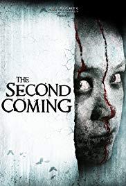 A második eljövetel (2014) online film