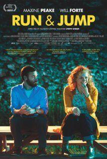 A megfigyelő (2013) online film