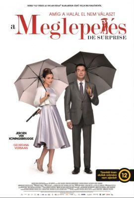 A meglepetés (2015) online film