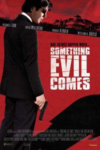 A megtestesült gonosz (2009) online film