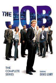 A meló 1. évad (2001) online sorozat