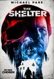 A menedék (2015) online film