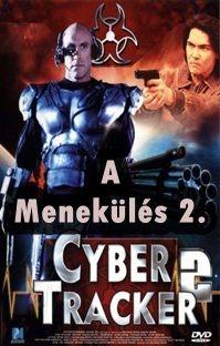 A menekülés 2. (1995) online film