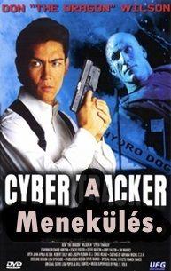 A menek�l�s (1994)