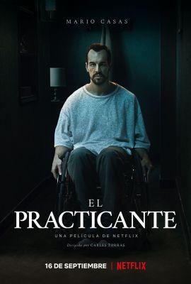 A mentős (2020) online film