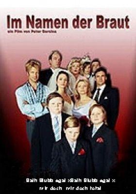 A Menyasszony nevében (2006) online film