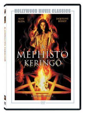 A Mephisto keringő (1971) online film