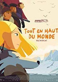 A messzi Észak (2015) online film