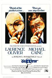 A mesterdetektív (1972) online film