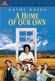 A mi házunk (1993) online film