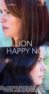 A Million Happy Nows (2017) online film