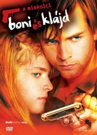 A miskolci boniésklájd (2004) online film