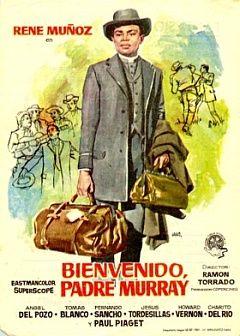 A Mississippi fekete angyala (1964) online film