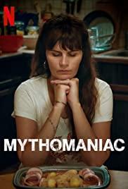 A mitomániás 1. évad (2019) online sorozat