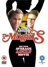 A Mogulok (2005) online film