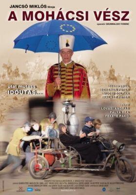 A mohácsi vész (2004) online film