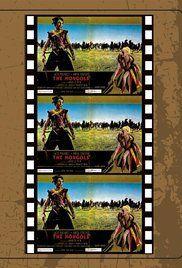 A mongolok (1961) online film