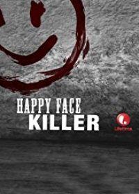 A mosolygós gyilkosságok (2014) online film