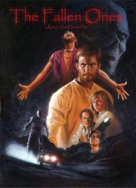 A múmia átka (2005) online film