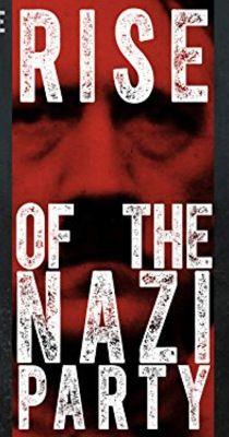 A náci párt felemelkedése 1. évad (2013) online sorozat