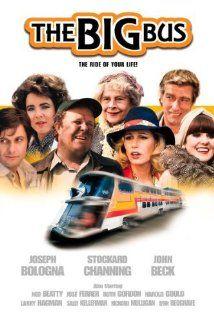 A nagy busz (1976) online film