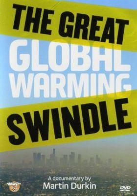 A nagy glob�lis �tver�s (2007) online film