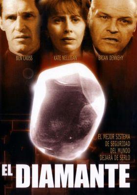 A nagy gyémántrablás (1992) online film
