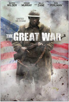 A Nagy Háború (2019) online film