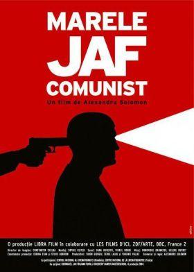 A nagy kommunista bankrabl�s (2004) online film