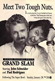 A nagy menet (1990) online film