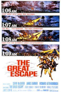 A nagy sz�k�s (1963) online film
