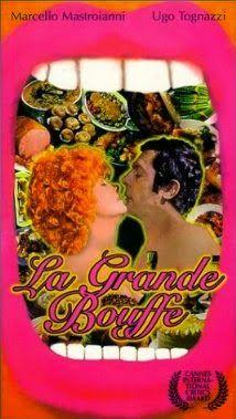 A nagy zab�l�s (1973) online film