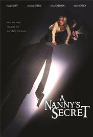 A Nanny's Secret (2009) online film