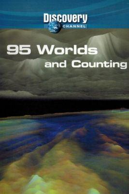 A Naprendszer 95 világa (2000) online film