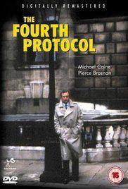A negyedik záradék (1987) online film
