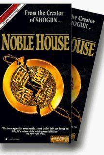 A nemesi ház 1. évad (1988) online sorozat