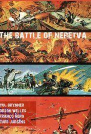A neretvai csata (1969) online film