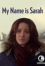 A nevem Sarah (2007) online film