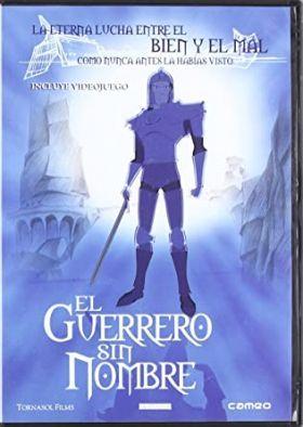 A névtelen harcos (2005) online film
