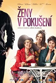 A nők megkísértése (2010) online film