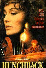 A Notre Dame-i toronyőr (1982) online film
