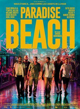 A nyaralás vége (2019) online film