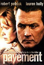 A nyomkövető (2002) online film