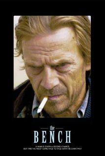 A pad (2000) online film